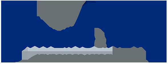 Monteiro & Neves