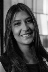Camila Mendes Monteiro
