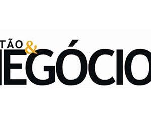 O desafio legal dos empreendedores nas Startup e Scale-up no Brasil