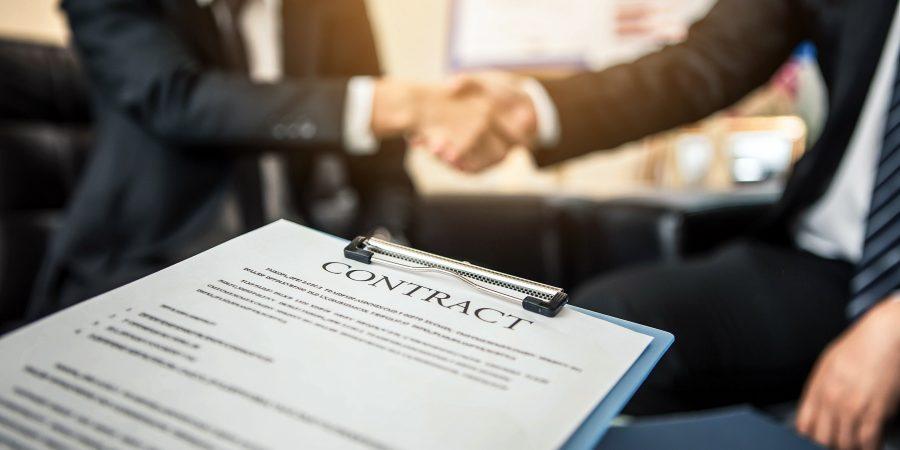 O impacto do Covid-19 sobre os contratos