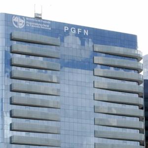 Nova transação de débitos tributários no âmbito da PGFN