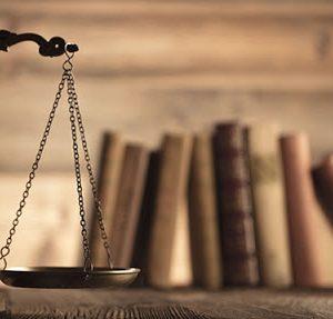 Lei estabelece normas para as relações jurídicas durante a pandemia do covid-19