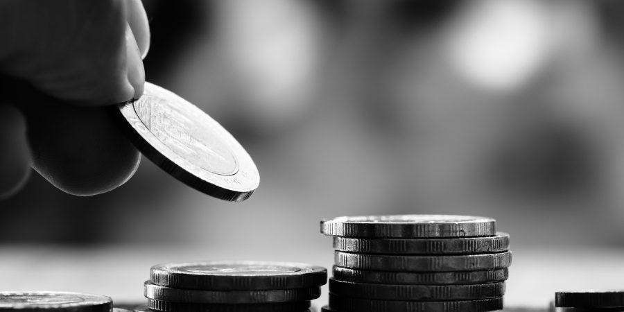 Nova lei permite dedução de créditos de inadimplentes para determinar Lucro Real sem judicialização