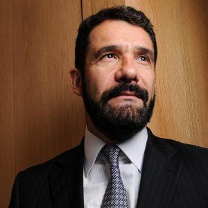 STJ e TRF da 3ª Região negam a empresas compensação de créditos de PIS e Cofins